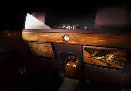 rolls-royce-phantom-travel-6-1