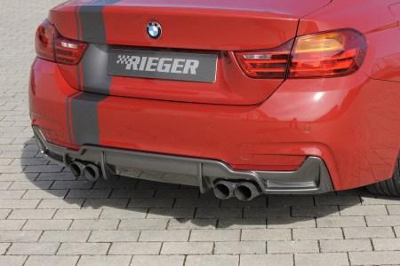 BMW-4-Riege-3[2]