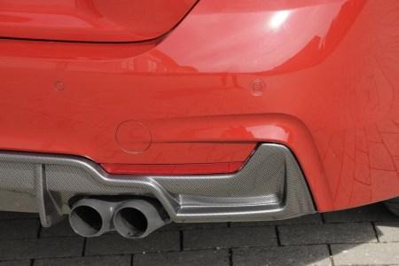 BMW-4-Riege-4[2]