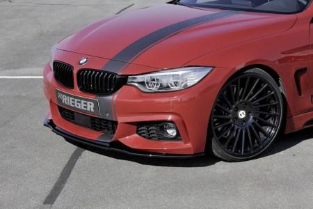 BMW-4-Riege-7[2]