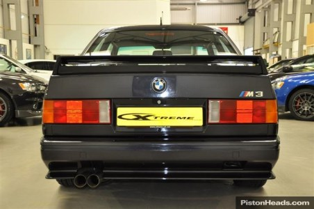 BMW-M3-E30-EVO-II-5[2]