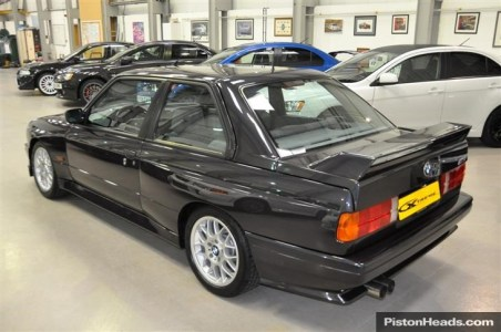 BMW-M3-E30-EVO-II-6[2]