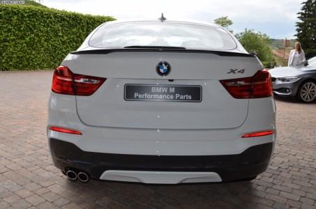 BMW-X4-M-Performance-Parts-17[2]
