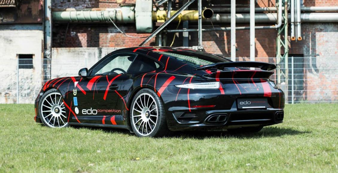 Edo-Competition-Porsche-911-Turbo-S-4