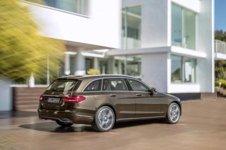 Mercedes-Benz-Clase-C-Estate-12