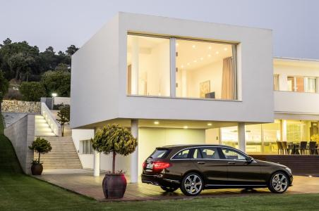 Mercedes-Benz-Clase-C-Estate-21