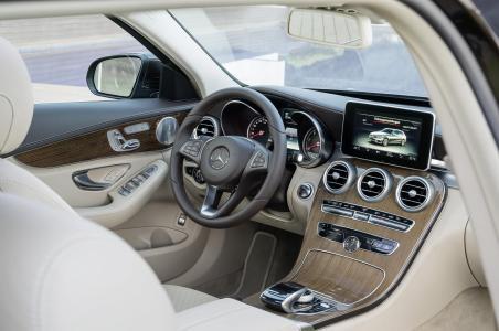 Mercedes-Benz-Clase-C-Estate-30