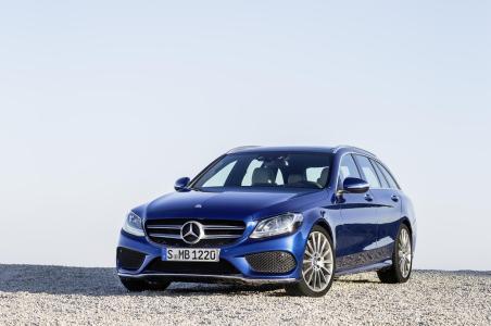 Mercedes-Benz-Clase-C-Estate-6