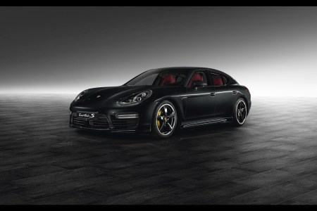 Porsche-Panamera-Turbo-S-by-Porsche-Exclusive-1[3]