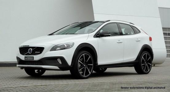 Volvo-V40-e1400693002177