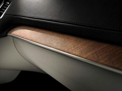 Volvo-XC90-2014-13