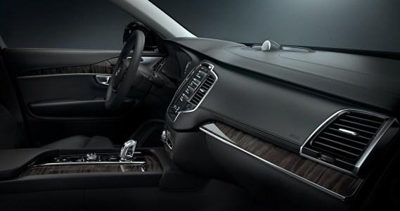 Volvo-XC90-2014-3