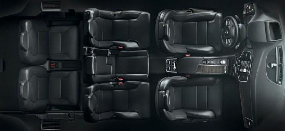 Volvo-XC90-2014-6