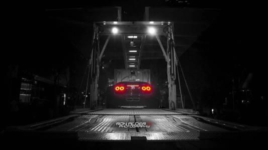 bugatti-veyron-16