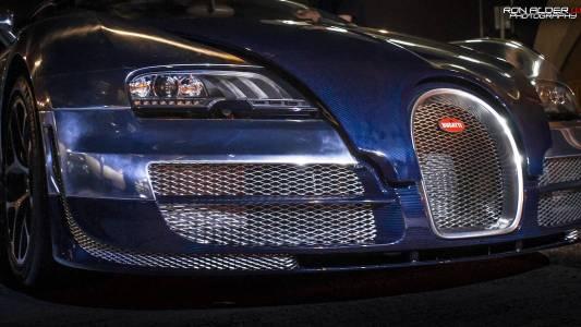 bugatti-veyron-9