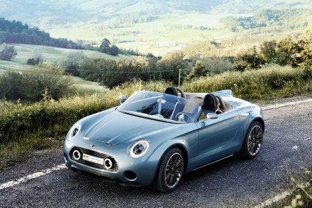 mini-touring-Superleggera-20