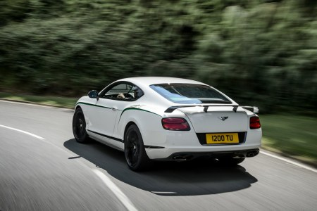 Bentley-Continental-GT3-R-13