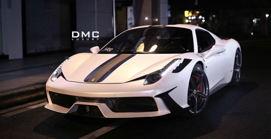 DMC-458-Italia-2[2]