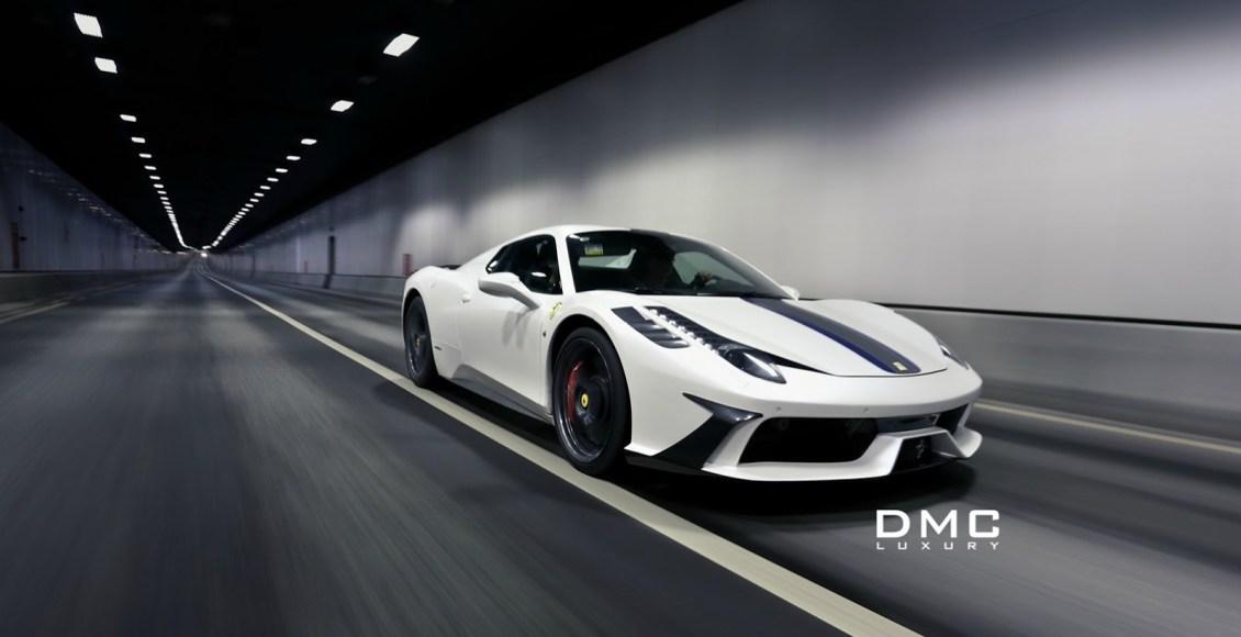 DMC-458-Italia-5[2]