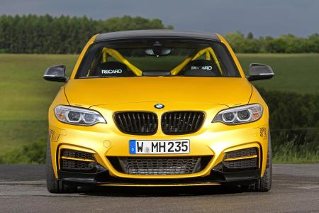 Manhart-Racing-BMW-M235i-4