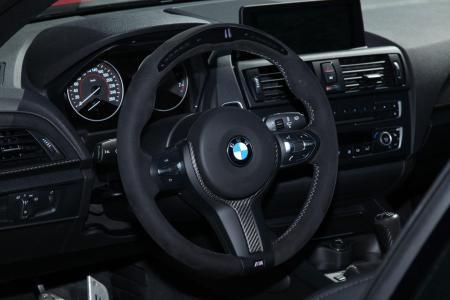 Tuningwerk-BMW-M235i-17