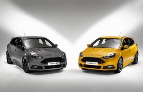 nuevo-ford-focus-ST-4