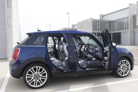 nuevo-mini-cinco-puertas-112