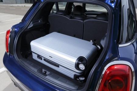 nuevo-mini-cinco-puertas-114
