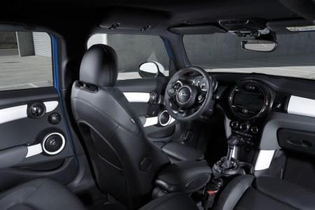 nuevo-mini-cinco-puertas-64