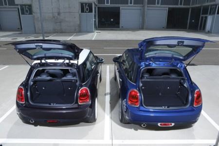 nuevo-mini-cinco-puertas-8