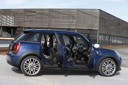 nuevo-mini-cinco-puertas-94