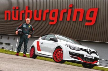 renault-megane-rs-tiempo-nurburgring-29
