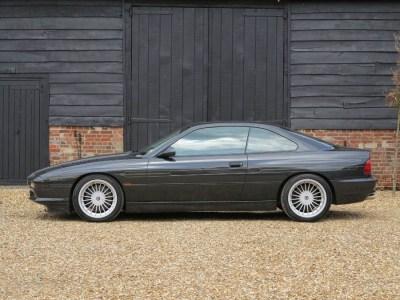Alpina-BMW-B12-57-2[2]