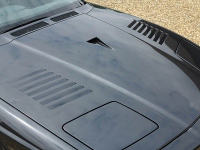 Alpina-BMW-B12-57-4[2]