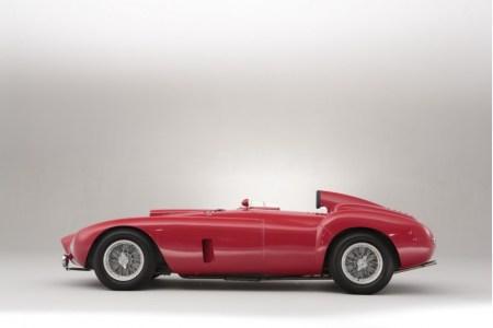 Ferrari 375 Plus-2