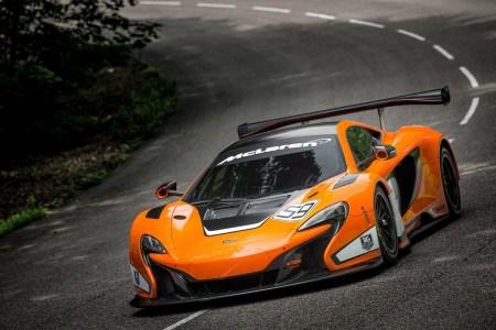 McLaren-650S-GT3-9[2]