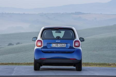 Smart_fortwo_forfour_105