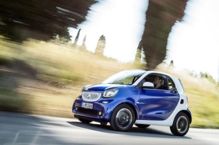 Smart_fortwo_forfour_219