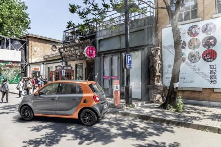 Smart_fortwo_forfour_25