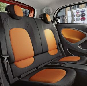 Smart_fortwo_forfour_32