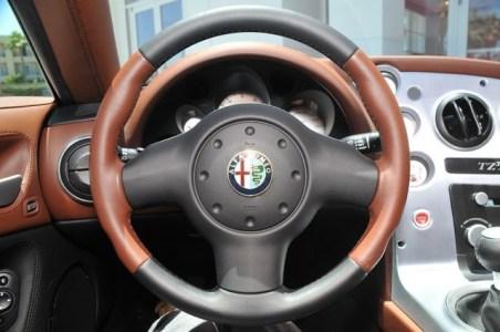 Zagato-Alfa-TZ3-Stradale-14[2]