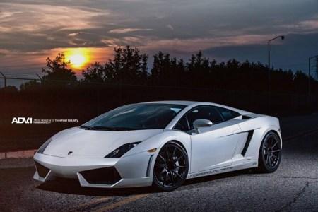 Lamborghini-Gallardo-1