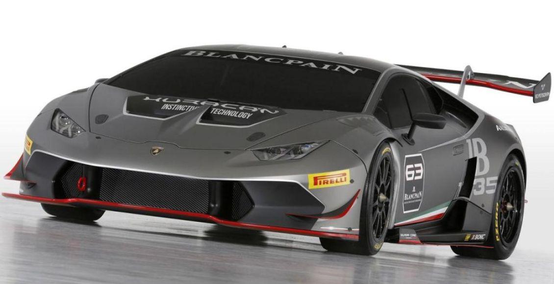 Lamborghini_Huracan_Supetr_Trofeo_2