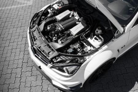 Mercedes_C63_AMG_mcchip-DKR_11