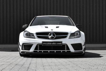 Mercedes_C63_AMG_mcchip-DKR_14