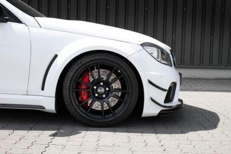 Mercedes_C63_AMG_mcchip-DKR_17