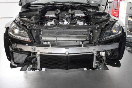 Mercedes_C63_AMG_mcchip-DKR_4