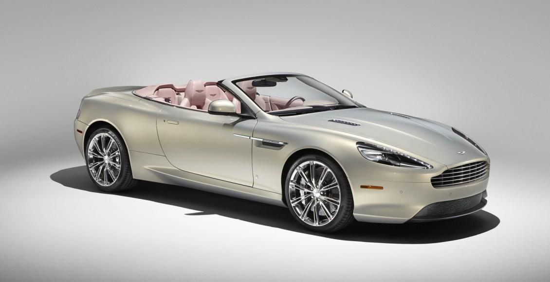 Q-by-Aston-Martin-DB9-Volante-2