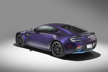 Q-by-Aston-Martin-V12-Vantage-S-2