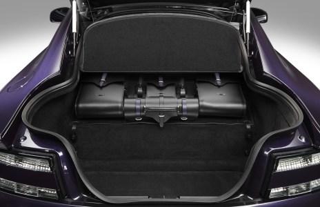 Q-by-Aston-Martin-V12-Vantage-S-4